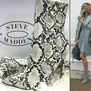 Steve Madden Whimsy boots